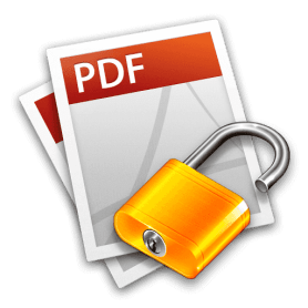 PDF Password Remover 10.2 Crack With Key [Latest] Free Download