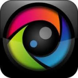 CyberLink PhotoDirector Ultra 19.6.3126.0 With Crack [Latest Version] Free Download