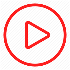 Moview Video Mosaic Player 21.4.1 + Crack [Latest 2021] Free Download