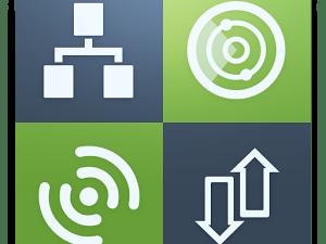 NetFlow Analyzer License Key