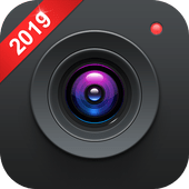 HD Camera app in PC - Download for Windows 7, 8, 10 and Mac
