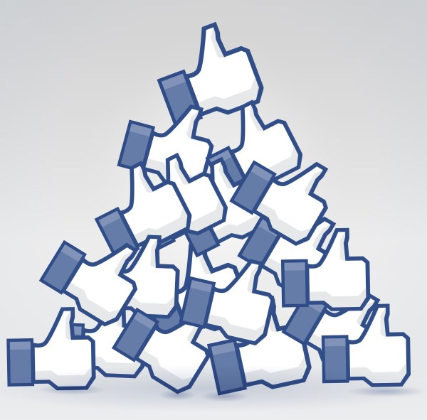 How to Get Free 100k Facebook Page Likes | Softstribe