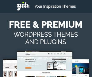 Temi & Plugin Free & Premium WordPress