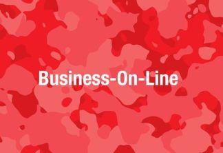 Business On Line