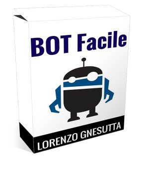 Bot-Facile-Packaging