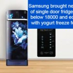 Samsung Galaxy F62: Reliance Jio becomes offline partner, benefit of Rs 10,000