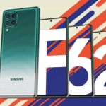Samsung Galaxy F62 roundup: launch date, how to watch online, expected price in India, specs