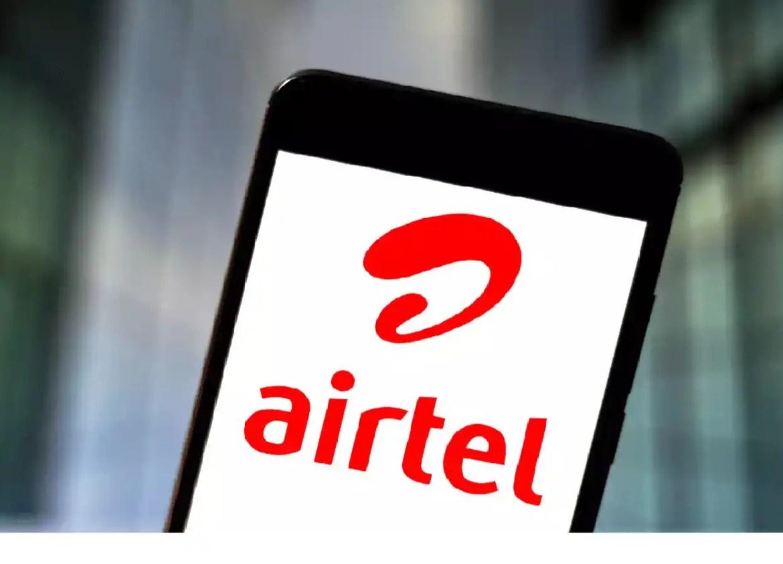 Airtel hits Jio