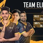 Top 3 reasons why DJ Alok is better than Chrono in Free Fire