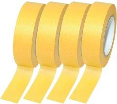 マスキングテープの画像