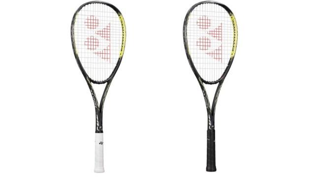 【ソフトテニス】ボルトレイジという新ラケットの転売疑惑について