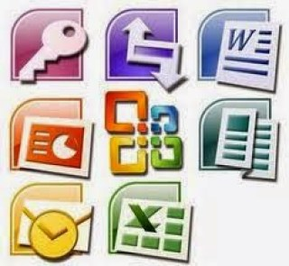 Office Compatibility Pack for Word, Excel, and PowerPoint File Formats Converter