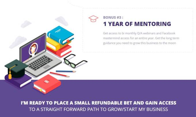 Download The Hero consulting Accelerator Complete Course