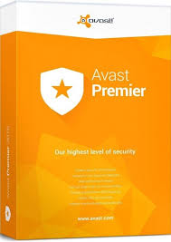 Avast Premier 19.4.2374 License (File+Key) With Activation Code [2019]