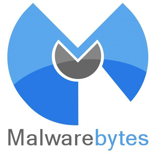 Malwarebytes Anti-Malware Premium Crack With Key [Latest]