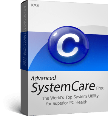 Advanced SystemCare Pro 2020 Crack Licences Key full Free Download
