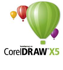 Corel Draw X5 Crack With Keygen Free Download