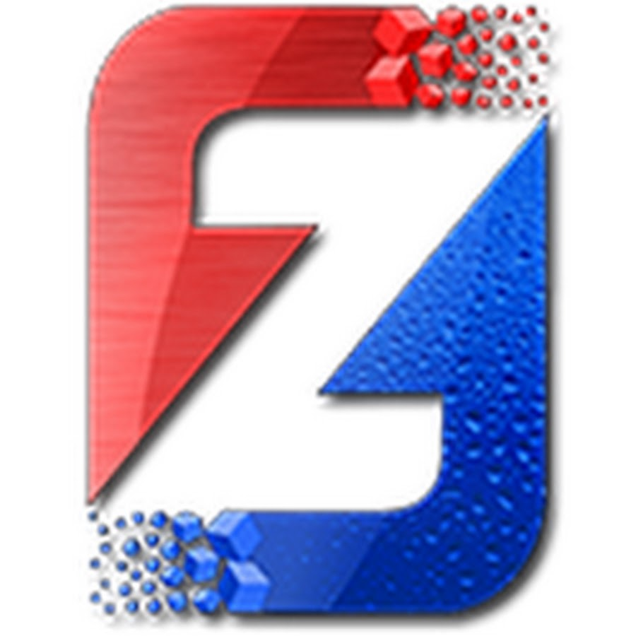 ZModeler 3 Crack 2020 + License Key Free Download