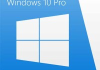 Windows 10 Pro Crack