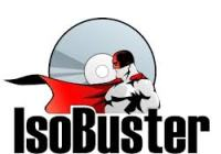 IsoBuster Pro Crack By Software 2 Crack