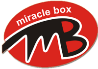 Miracle Box Crack By Software 2 Crack