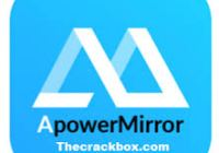 ApowerMirror 2020 Full pro by Software2crack