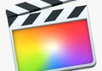Final Cut Pro Crack By Software 2 Crack