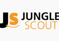 Jungle Scout Pro Crack By Software 2 Crack