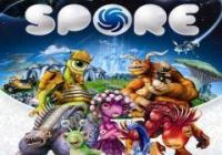 Spore 2020 Full Crack by Software2crack
