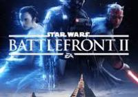 Star Wars Battlefront 2 Crack by Software2crack