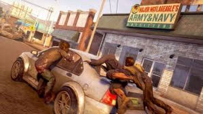 State Of Decay 2 Crack by Software2crack