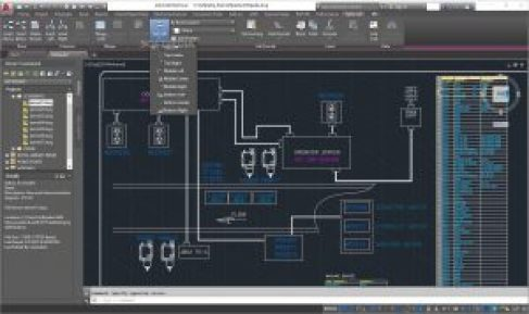 autocad-2019-serial-number-300x178-4426952-1287167