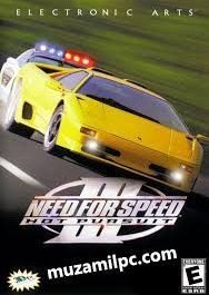 need-for-speed-hot-pursuit-crack-6654248-1274504-1106667