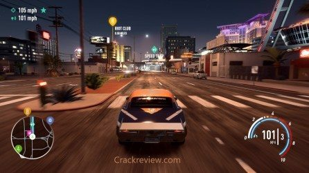 need-for-speed-payback-free-cracked-download-5783416-4272082