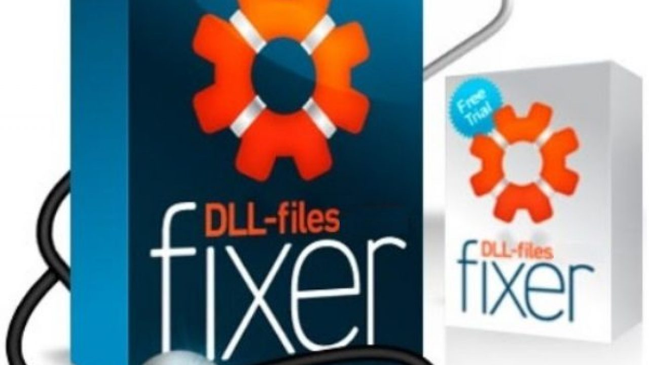 dll-files-fixer-crack-featured-image-1280x720-8086630-2463444