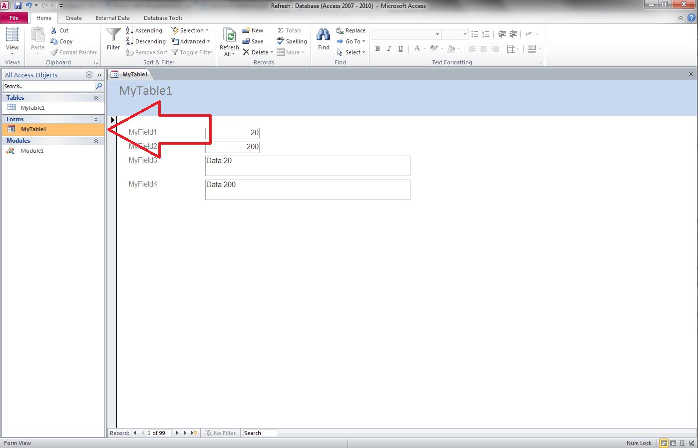 Vba Worksheet Before Double Click