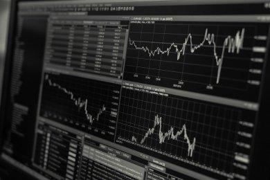 voorraadbeheer optimaliseren en automatiseren