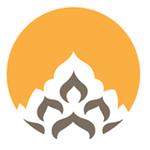 Retreat Booking Guru