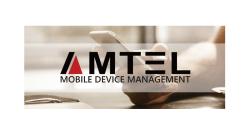 Amtel MDM Solution