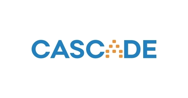 Cascade Strategy
