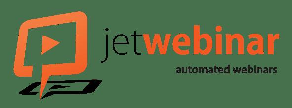 JetWebinar