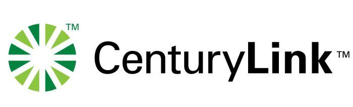 CenturyLink Web Conferencing