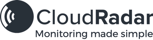 CloudRadar Monitoring