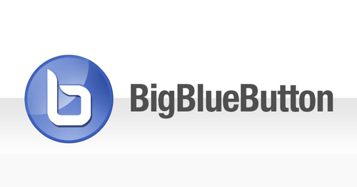 Kết quả hình ảnh cho bigbluebutton logo transperant
