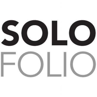 SoloFolio