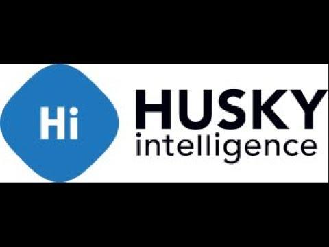 Husky Intelligence