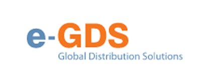 e-GDS CMS