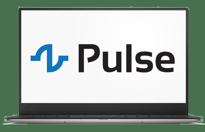 Pulse PLM Suite