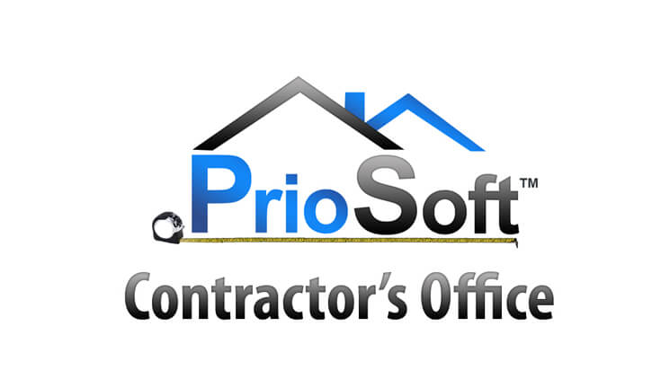 Contractor's Office