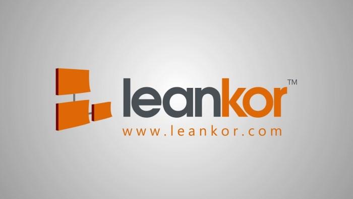 Leankor